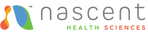 Nascent-New-Logo-Horizontal-FullColor@2x.png