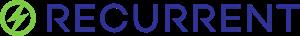 recurrent-logo.png