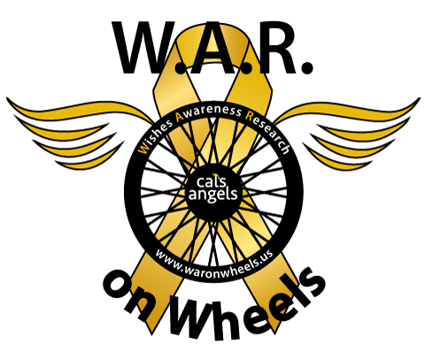 war-on-wheels.png