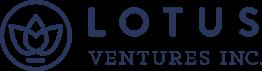 LOTUS ventures.png