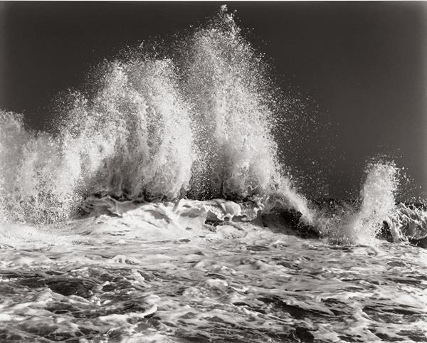 Wave_After_The_Storm