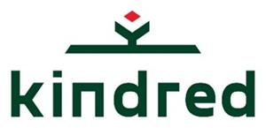Kindred Partners Inc.