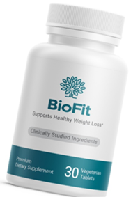 Title: BioFit Reviews