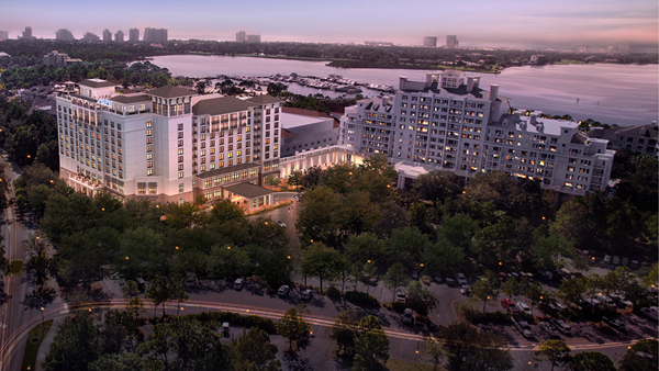 Opening in Summer 2020, Hotel Effie Sandestin features 250 guest rooms with multiple room types, a delectable three-meal restaurant, craft cocktail lobby bar, and in-room dining all curated by celebrity Chef Hugh Acheson. It also boasts a luxury spa, state-of-the-art fitness center, the only rooftop pool on Florida's Emerald Coast and 20,000 sq. ft. of meeting space including a 13,000-sq. ft. ballroom.