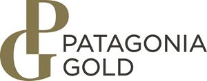 Patagonia Gold to commence trading on the TSX Venture Exchange