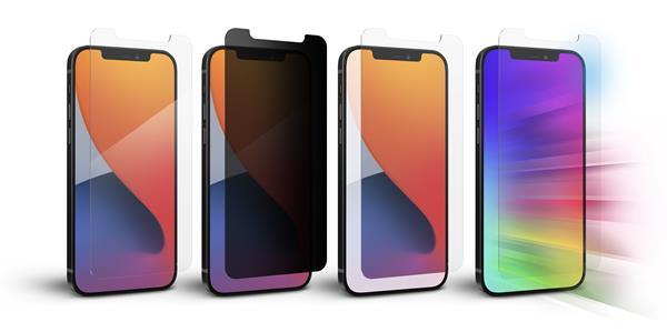 IS_Next Gen iPhone 2020_Tech Lineup