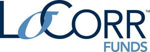LoCorr_logo_noTag_large.jpg