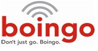 Boingo Honored with 2017 Leading Lights Award for Outstanding Transformation Strategy