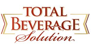 2_int_TBS-Logo-Web960_560.jpg