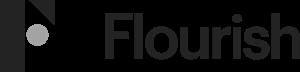 flourish-logo@2x.png