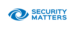 logo_DEF_blue500x100.png