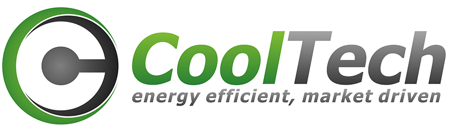 Cool Technologies Receives Order for 10 MG Systems