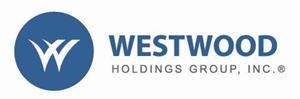 WHG Logo.jpg