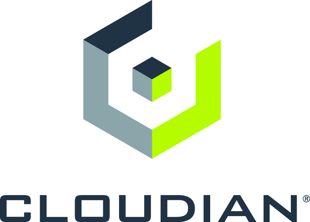 CLO_Logo_ColorOnWhite_square 1102.jpg