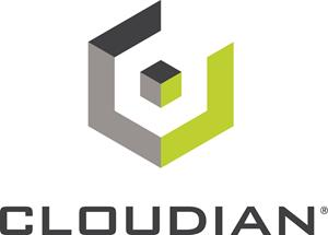 Cloudian Provides Seamless Hybrid and Multi-cloud Storage