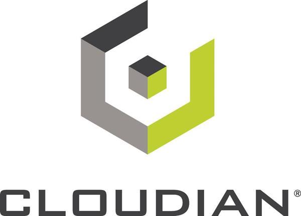 CLO_Logo_ColorOnWhite_square 1102.jpg