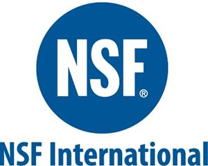NSF COMBINED LOGO BLUE (1).jpg