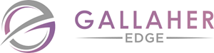 Gallaher Edge Logo.png