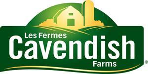 Cavendish Farms Logo