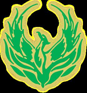 Logo June 9.png