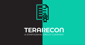 TeraRecon, the leading provider of AI-driven advanced visualization solutions, has been awarded an expansion of their patent-protected AI interoperability platform.