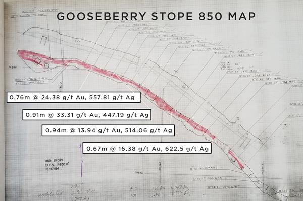 Stope Map 850 (1)