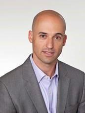Ron Zoran- Board Appointment
