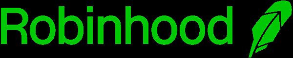 RH_Logo_RGB_Green_101019.png