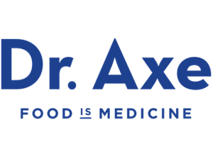 Dr Axe Launches New Keto Diet And Fitness Plan For 2018