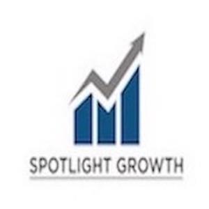 Spotlight Growth.jpg