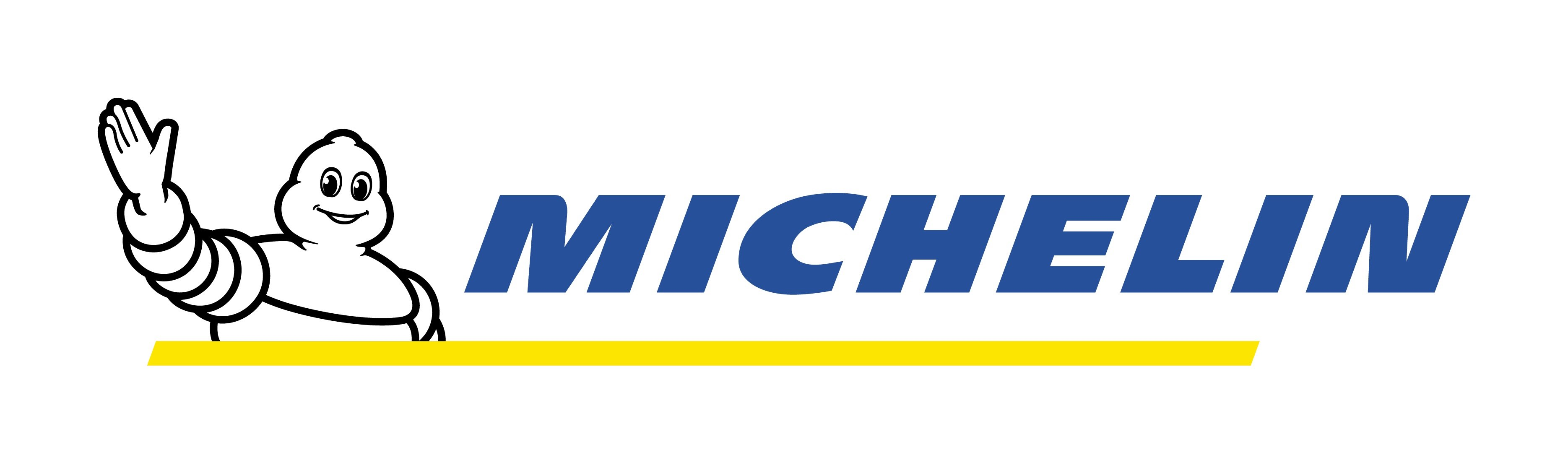 Michelin_C_H_WhiteBG_RGB_0703-01[1]