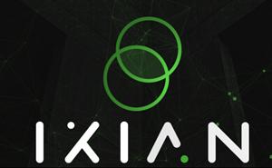 Ixian Logo.png