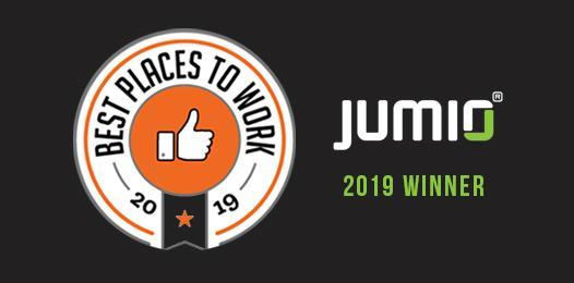 jumio-best-places-to-work