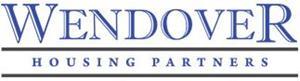 Wendover Logo.JPG