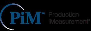 Production iMeasurement
