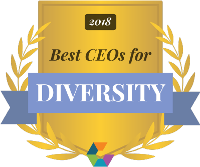 Swift Navigation Recognized in Top 50 List of Best CEOs for