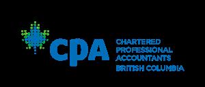 CPA_BC_En_rgb1.png