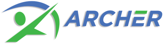 New Canadian Renewable Energy Company Archer Cleantech Inc. Secures Contracts in Jamaica and American Samoa