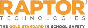 RaptorTech-Logo+Tag_fullcolor_CMYK.jpg