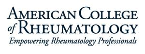 Rheumatology Leaders Applaud Updates to Evaluation and