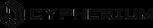 cypheriumlogo1.png