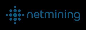 NM_logo_blue_main.png