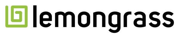Lemongrass Logo.jpg