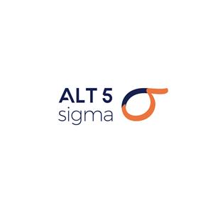 Alt 5 Sigma Inc.png