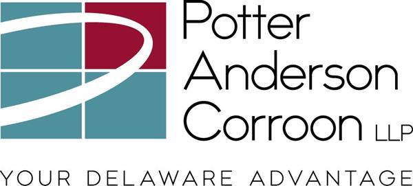POTT-Logo_Tagline_RGB.jpg