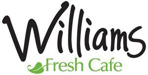 Williams_logo.jpg