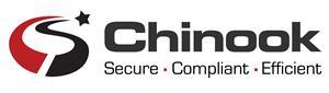 chinook_logo.jpg