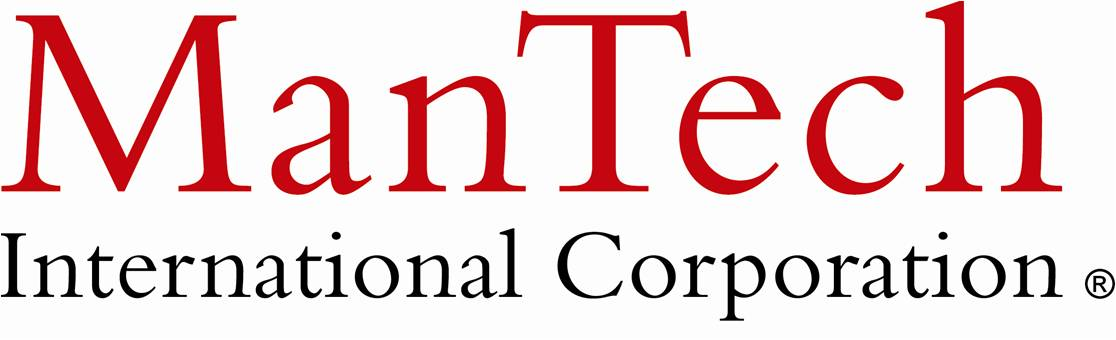ManTech Awarded $110 Million for CDM Task Orders to Provide Cybersecurity Cloud Solutions and Combat Advanced Cyber Threats