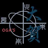 ogas_logo.png
