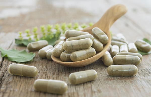 Best Keto Diet Pill Reviews